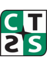 CTS&S