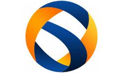 Scancircle Logo